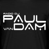 Design ~ Paul van Dam