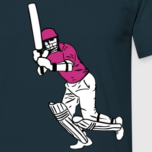 cricket T-Shirts - Men's T-Shirt