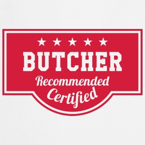 Butcher  Aprons - Cooking Apron
