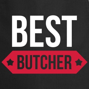 Best Butcher  Aprons - Cooking Apron