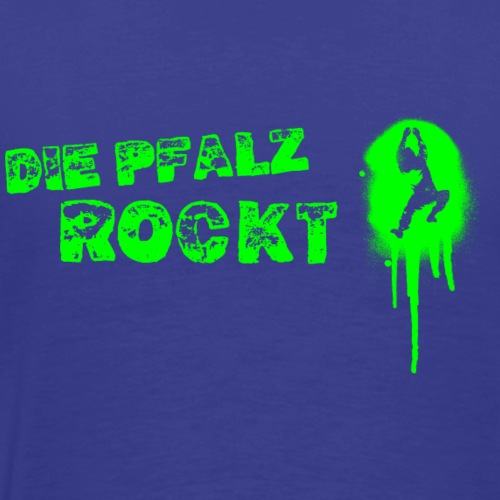Die Pfalz Rockt