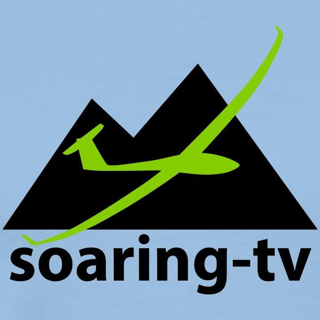 soaring-tv T-Shirt