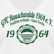 Motiv ~ Frauen 1964  - Shirt Weiß