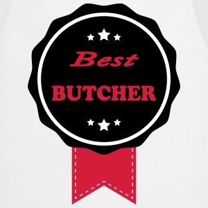Best butcher 111  Aprons - Cooking Apron