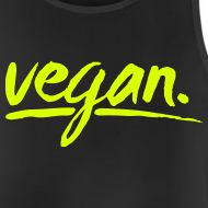 Motiv ~ simply: vegan
