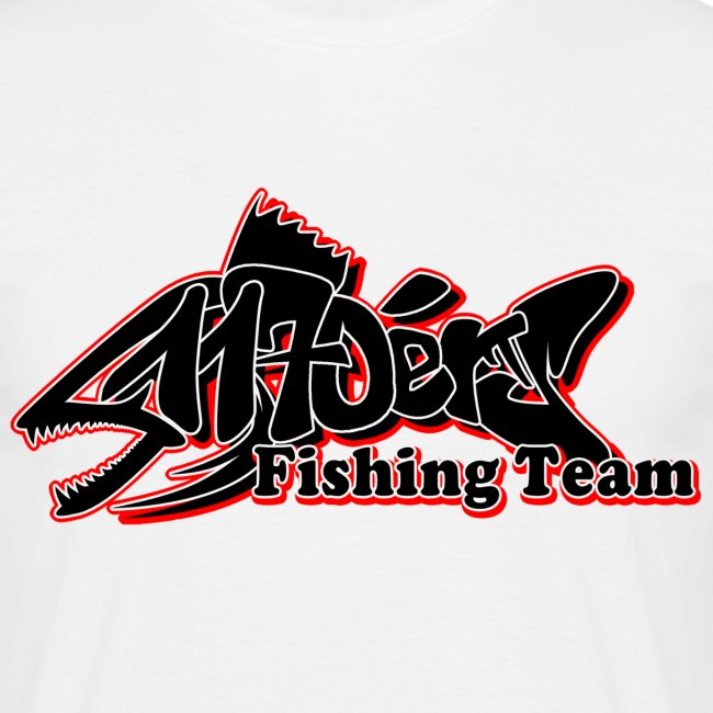 fishing front