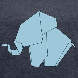suchbegriff elefanten geschenke spreadshirt. Black Bedroom Furniture Sets. Home Design Ideas