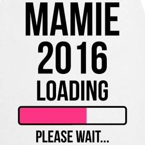 Mamie 2016 Loading Please wait... Tabliers - Tablier de cuisine