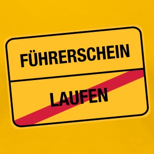 suchbegriff f hrerschein bestanden t shirts spreadshirt. Black Bedroom Furniture Sets. Home Design Ideas