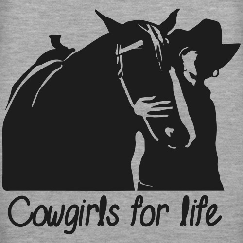 cowgirls_for_life