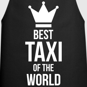 Best Taxi of the World Esiliinat - Esiliina