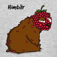Motiv ~ Himbär