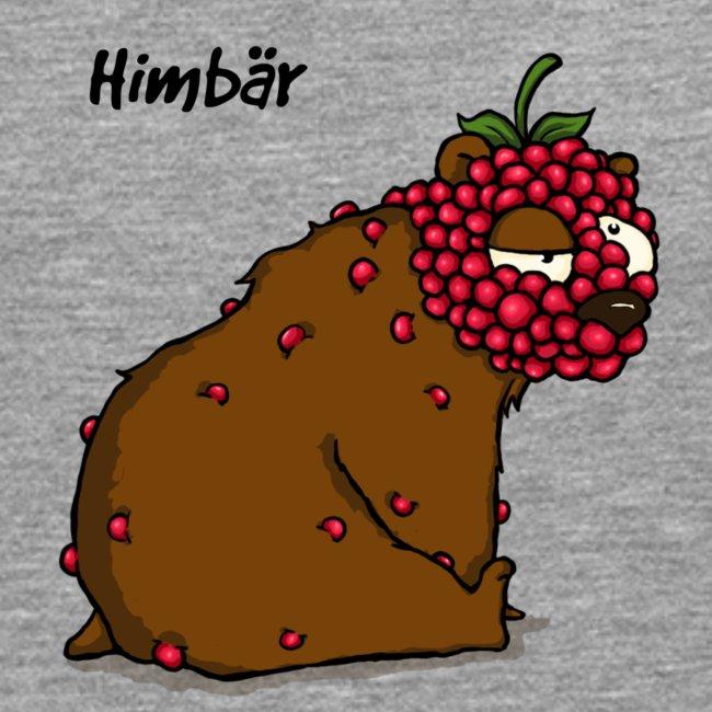 Himbär