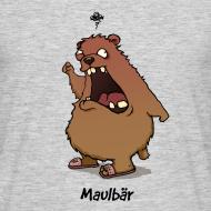 Motiv ~ Maulbär