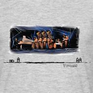 Motif ~ Orquestra salsa tag