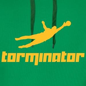 Torminator