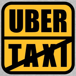 Uber Taxi T-shirts - Baby T-shirt