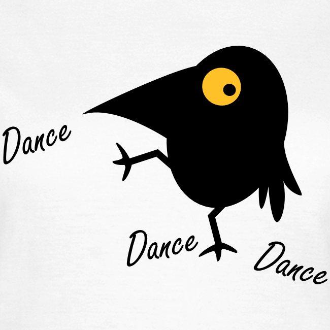 Danser !