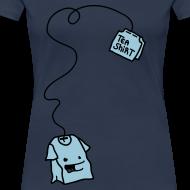 Motiv ~ Tea-Shirt