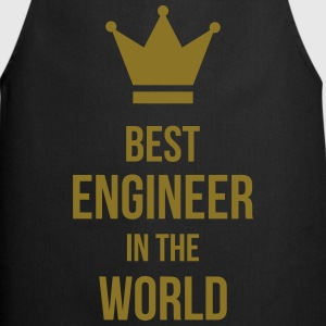 Best Engineer in the World Esiliinat - Esiliina