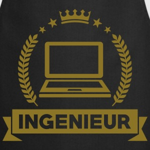 Ingenieur  Aprons - Cooking Apron