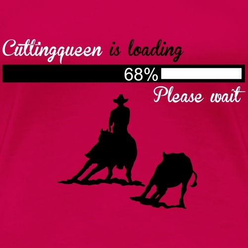 cuttingqueen_is_loading_ladebalken_mit_s
