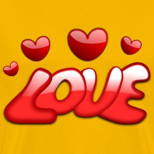 love, liebe, herz