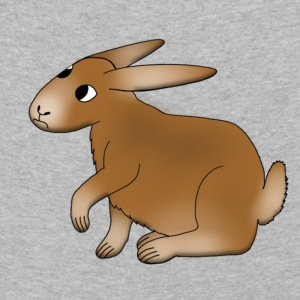 funny Bunny Long Sleeve Shirts - Kids' Premium Longsleeve Shirt