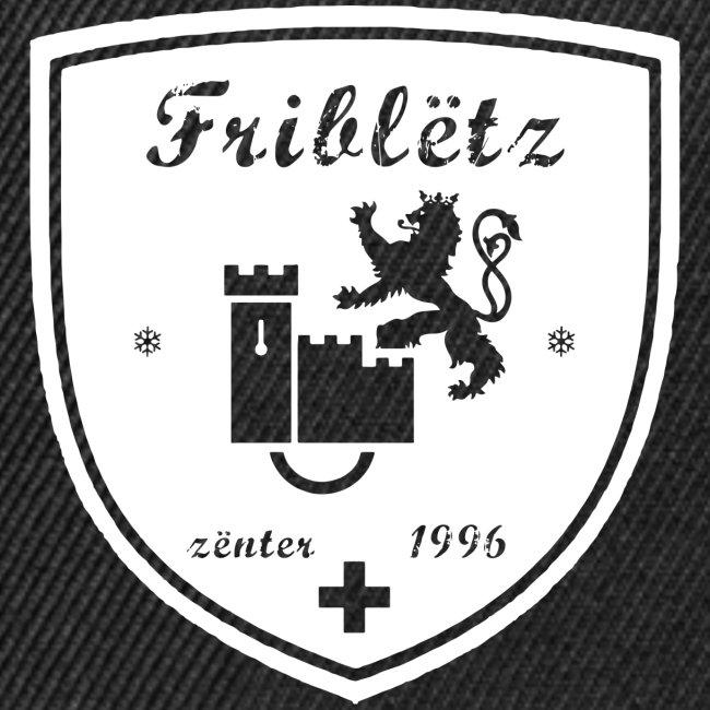 Fribletz Kaap