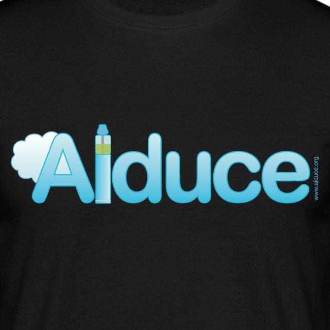 T-Shirt Aiduce