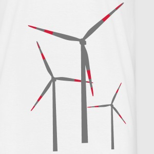 clean power T-Shirts - Men's T-Shirt