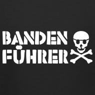 Motiv ~ bandenführer