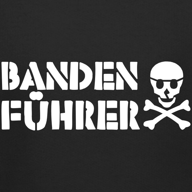 bandenführer