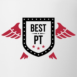 Best PT (Physio) Mugs & Drinkware - Mug