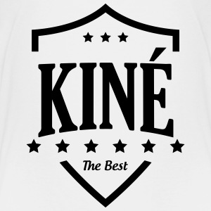 Kiné Shirts - Teenage Premium T-Shirt