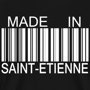 Made in Saint- Etienne 42 Tee shirts - T-shirt Premium Homme