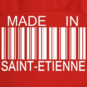 Made in Saint- Etienne 42 Tabliers - Tablier de cuisine