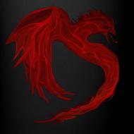 Motiv ~ Dragon Cup