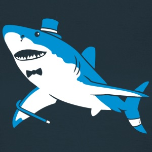 Sir Greatwhite T-Shirts - Women's T-Shirt