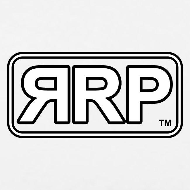 RRP T-Shirt (WHITE)
