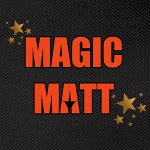 Magic Matt - Gürteltasche