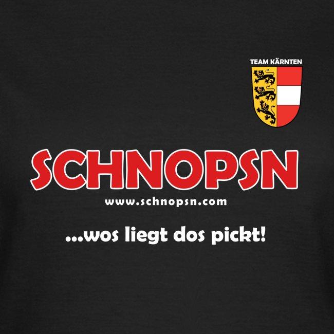 Team Kärnten Shirt