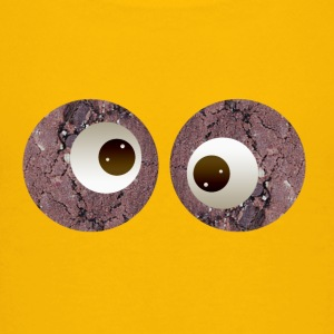 Cookie T-Shirts - Kinder Premium T-Shirt