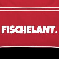 Motiv ~ Fischelant (Bag)