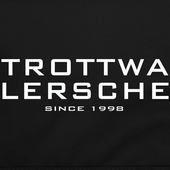 GTL-Umhängetasche