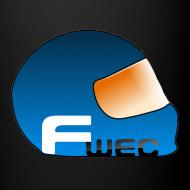 Motif ~ Tasse FansWEC
