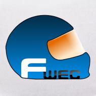 Motif ~ Peluche FansWEC