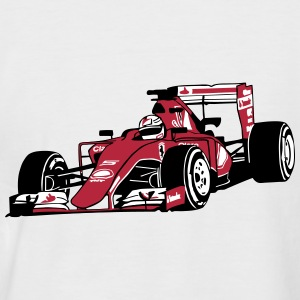 suchbegriff motorsport t shirts spreadshirt. Black Bedroom Furniture Sets. Home Design Ideas