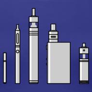 Motif ~ Vape tools