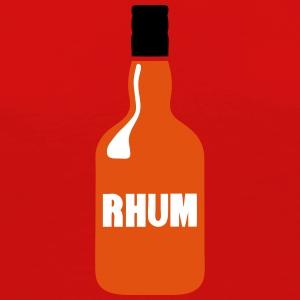 suchbegriff alkohol langarmshirts spreadshirt. Black Bedroom Furniture Sets. Home Design Ideas